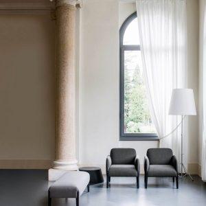lacividina join armchair 1
