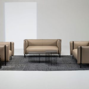 lacividina pinch sofa armchair 3