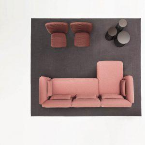 nap sofa lacividina 1