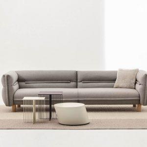 nap sofa lacividina 2