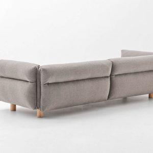 nap sofa lacividina 4