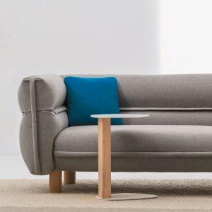 nap sofa lacividina 5