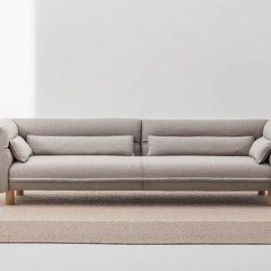 nap sofa lacividina 6