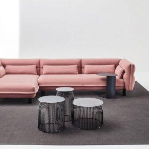 nap sofa lacividina 9