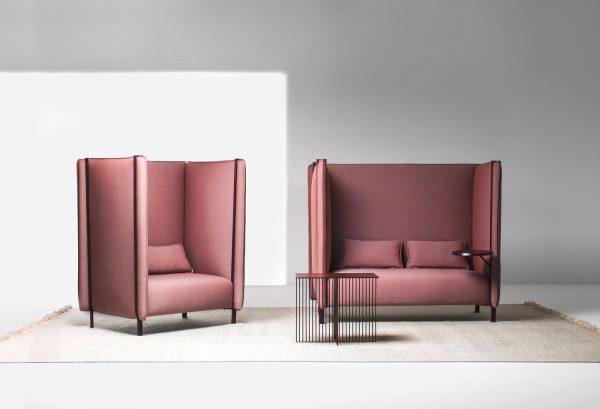pinch high sofa lacividina 2