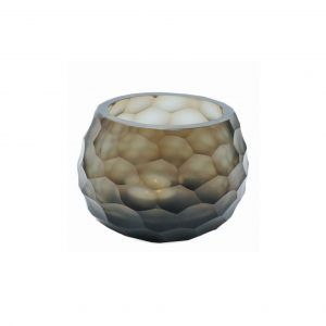 somba tealight indigo smokegrey guaxs 1660ingy