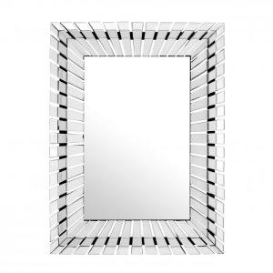 GRANDUCA Mirror EICHHOLTZ