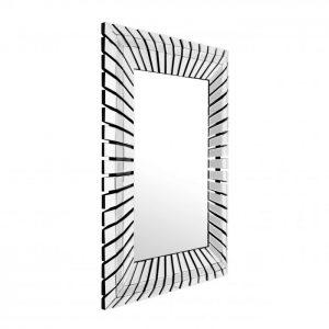 GRANDUCA Mirror silver EICHHOLTZ