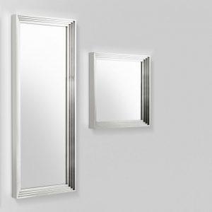 LEVINE Mirror square EICHHOLTZ