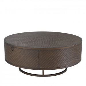 NAPA VALLEY Coffee table