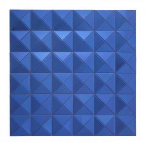 SAVOIA BLUE Mirror EICHHOLTZ
