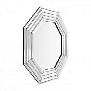 mirror PARADE EICHHOLTZ