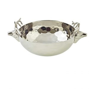 AMAR-Bowl-EDZARD-5