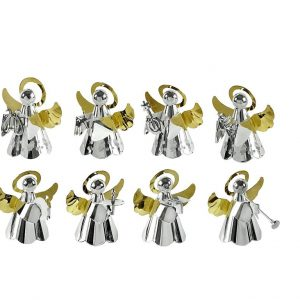 ANGELS-with-Instruments-SET8-EDZARD-2