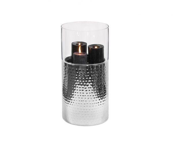 ARNOLD-Lantern-EDZARD-11
