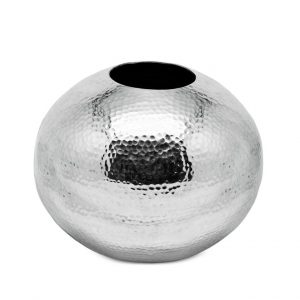 ARVADA-Flower-Vase-EDZARD-15