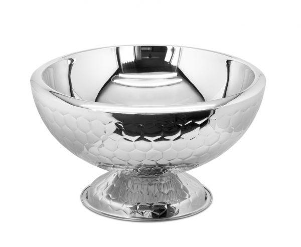 BRUNO-bowl-EDZARD-18