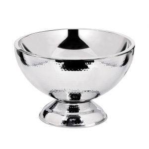 CADIZ-Champagne-Cooler-bowl-h32-EDZARD-8