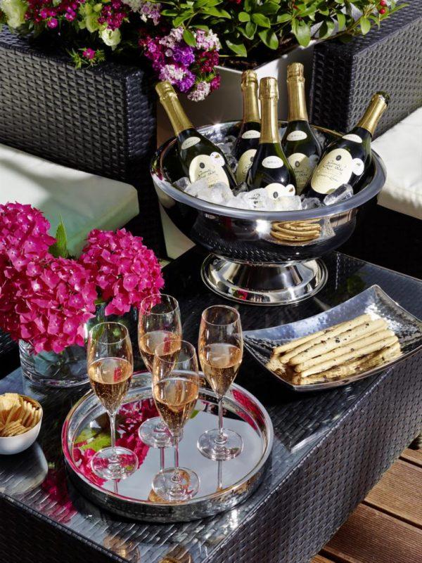 CADIZ-Champagne-cooler-d32-EDZARD-10