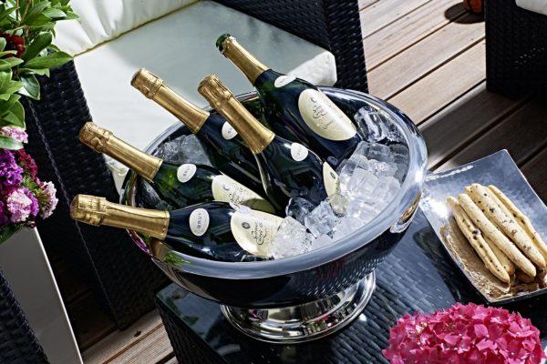 CADIZ-Champagne-cooler-d32-EDZARD-12