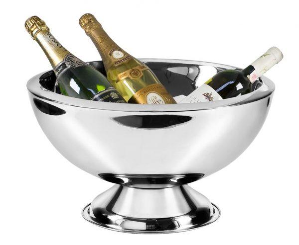 CADIZ-Champagne-cooler-d43-EDZARD-14