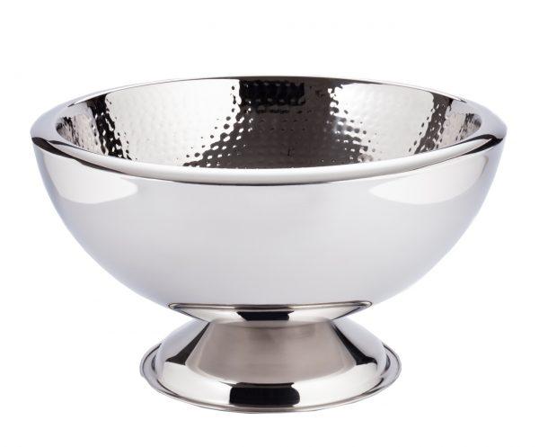 CADIZ-Shell-Cooler-Bowl-EDZARD-20