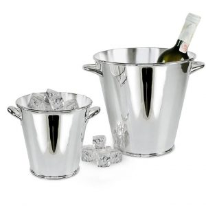 CALO-Ice-bucket-CALO-Wine-Cooler-EDZARD-3