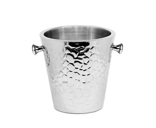 CAPRI-Champagne-bucket-h23EDZARD-5