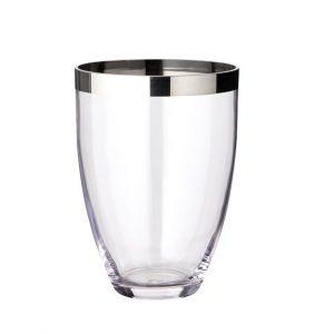CHARLOTTE-Flower-vase-h24-EDZARD-1