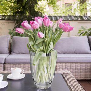 CHARLOTTE-Flower-vase-h24-EDZARD-2