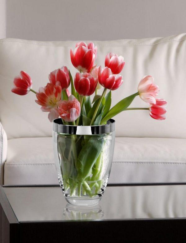 CHARLOTTE-Flower-vase-h24-EDZARD-3