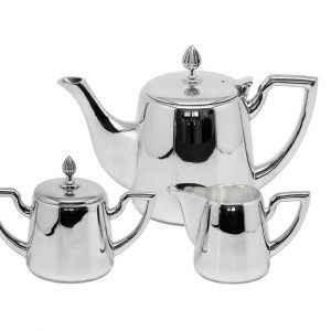 CIMBA-Tea-pot-CIMBA-Sugar-pot-EDZARD-20