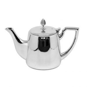 CIMBA-Tea-pot-EDZARD-19