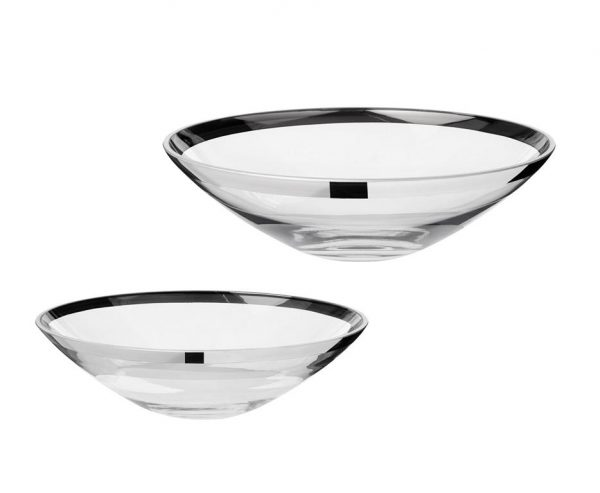 CORA-Platinum-Glass-Bowl-d33-EDZARD-16