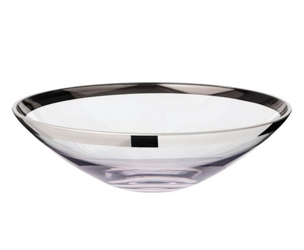 CORA-Platinum-Glass-Bowl-d33-EDZARD-17