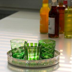DIO-GREEN-Set-6-Cups-h8-EDZARD-10