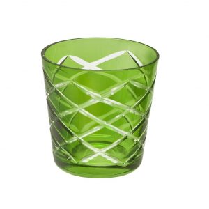 DIO-GREEN-Set-6-Cups-h8-EDZARD-9