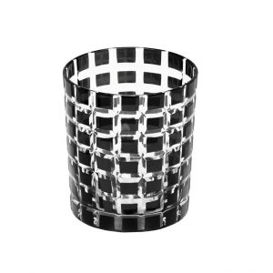 DIO-RUBIN-Set-6-Cups-h8-EDZARD-3