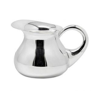 DORA-Water-jug-h13-EDZARD-14