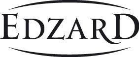 Edzard Online Shop