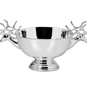 ELK-Bowl-on-foot-21x36-cm-EDZARD-20