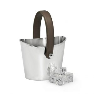 GILBERT-Ice-Bucket-H14-EDZARD-17