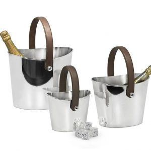GILBERT-Ice-Bucket-H14-GILBERT-Ice-Bucket-H17-EDZARD-18