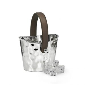 GILBERT-Ice-Bucket-dark-H14-EDZARD-1