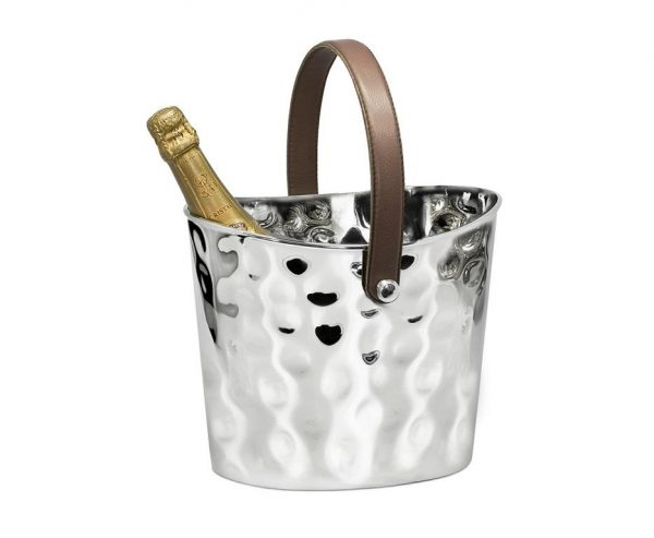 GILBERT-Ice-Bucket-dark-H23-EDZARD-8