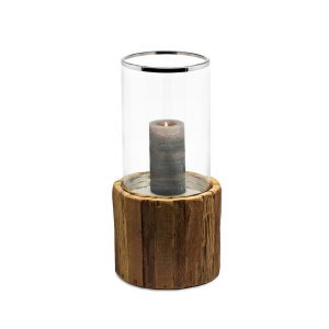 GREY-BURN-Lantern-Wood-Stand-EDZARD-14