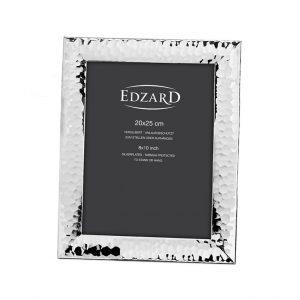 GUBBIO-Photoframe-20x25-EDZARD-19