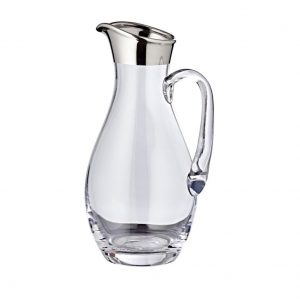 JOHNNY Water Jug h30 edzard 2