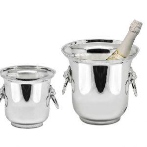 LEON-Wine-cooler-EDZARD-12