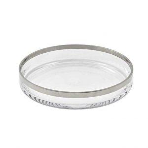 LIGHT-Glass-plate-d25-EDZARD-9